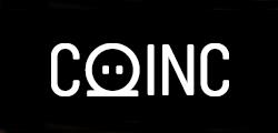 Hipoteca Coin