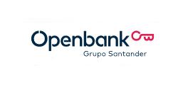 Hipotecas Openbank