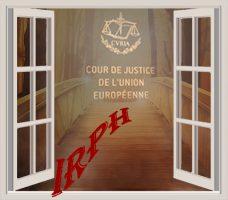 Ya hay fecha para la vista oral en el TJUE sobre la hipoteca IRPH