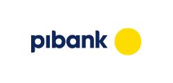 Hipotecas Pibank