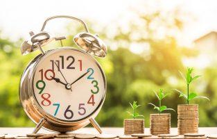 Amortización anticipada y/o parcial de la hipoteca
