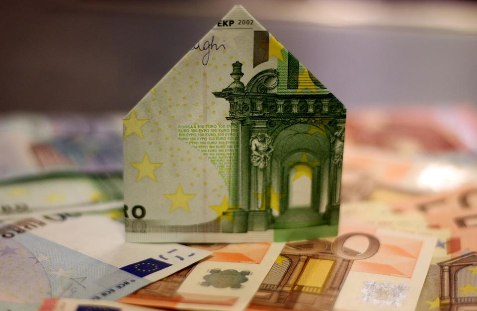 Las mejores hipotecas nunca supondran pagar más de un tercio de tus ingresos