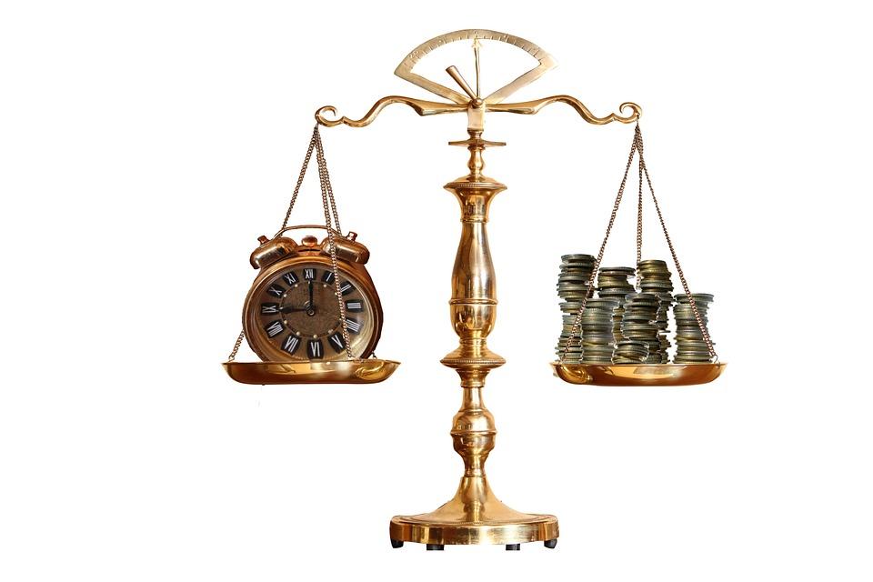 Las hipotecas que guardan equilibrio entre plazo y cuota son las mejores hipotecas