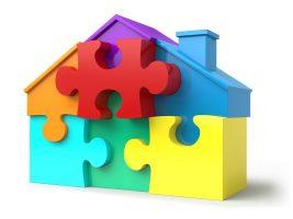 Ideas y consejos para encontrar la mejor hipoteca