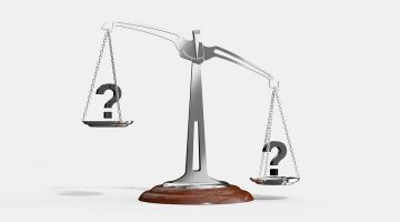 ¿Qué tipos de préstamos hipotecarios o hipotecas existen?