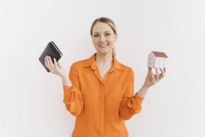 Como acabar con la hipoteca lo antes posible