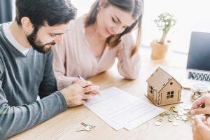 Es posible cambiar nuestra hipoteca de interés variable a hipoteca fija