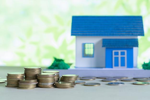 Los gastos de la Hipoteca
