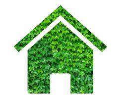 Las hipotecas verdes