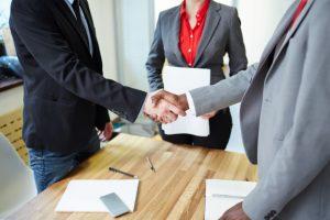La subrogación de la hipoteca con la nueva ley hipotecaria