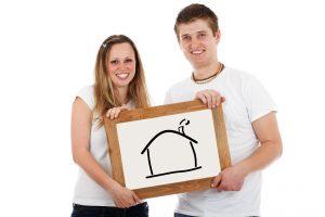 Cómo encontrar las mejores hipotecas
